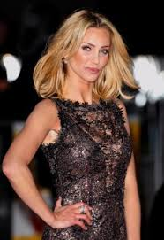 This is not sarah sarah's official facebook is www.facebook.com/sarahhardingofficial. Sarah Harding S Biography Wall Of Celebrities