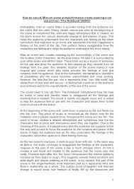 critical essay samples who am i essay example autobiography college essay who am i essay