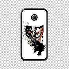 joker batman desktop high definition