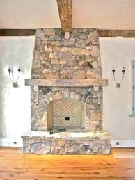 stone fireplace decor rustic stone fireplace images rustic fireplace decor ideas rustic stone fireplace pictures stone