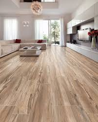 floor wood grain tile flooring that transforms your house in living room l porcelain plank floors tiles marble bathroom outdoor hardwood looks like ceramic