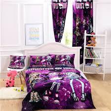 monster bedroom set – oh-la-la.me