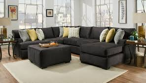 dazzling big lots sofas on sale startling big lots modular sofa enthrall big lots sofas for sale delicate big lots furniture sectional sofas endearing big lots sofas reviews contemporary big lots sof