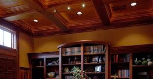 what is a lighting fixture. How To Buy Recessed Lighting What Is A Fixture E