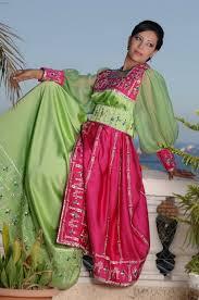 les sites de rencontres kabyles
