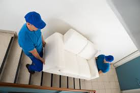 Furniture Removals Delivery Collection & Courier Service