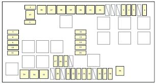 1996 toyota tacoma fuse box diagram wiring diagrams schematics 96 toyota tacoma wiring diagram at 1996 Toyota Tacoma Wiring Diagram