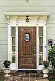 front doors houston63