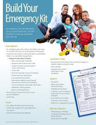 build your emergency kit heather ogle realtor at valentine build your emergency kit heather ogle realtor at valentine properties