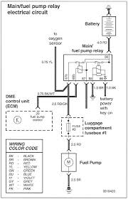 wiring diagram for well pump & for 3 wire well pump wiring diagram well pump wiring diagram wiring diagram for well pump readingrat net