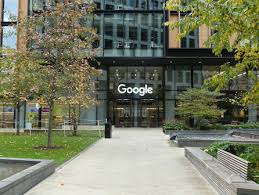 Google london office telephone number Resume Samples London 6ps Facebook Our Locations Google