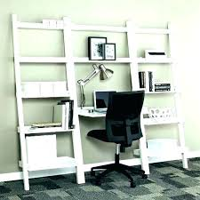desktop shelving office shelf unit desktop shelving desk shelves white home decor and wall desktop shelf desktop shelving