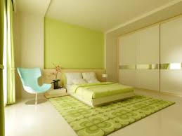 Bedroom colors green Calming Green Design Ideas Adorable Green Color Home Design Ideas Green Color Bedroom Home Design Ideas