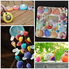 seashell-crafts-for-kids