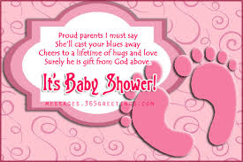 Free Sweet Baby Shower Poems 40greetings Mesmerizing Baby Shower Quotes