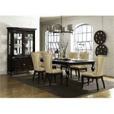 dining room sets dining table and chair set rc willey