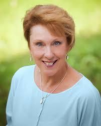 Sheila Rutledge: Candidate profile