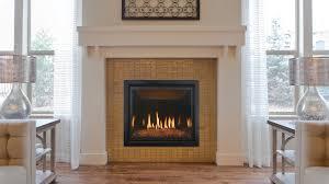 Mission Style Kitchen Lighting Interior Modern Gas Fireplace Inserts Mission Style Kitchen