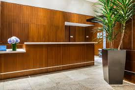hilton garden inn new york west 35th street 3 0 out of 5 0 point of interest featured image reception