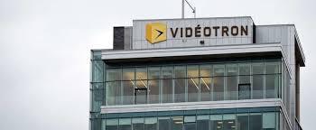 Dernière mise à jour le 13/01/2011. Forfaits Internet Pas De Limites De Donnees Jusqu Au 30 Juin Chez Videotron Jdm