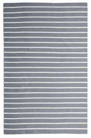 indoor outdoor rugs mould sun resistant free luxury black and white striped rug australia