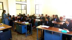 Top Boarding School in Idukki | De Paul International Residential School  Kerala | Best Residential School in Idukki