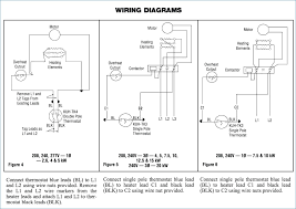 ao smith water heater thermostat wiring diagram download wiring hot water cylinder thermostat wiring diagram ao smith water heater thermostat wiring diagram electric hot water heater wiring diagram thermostat how