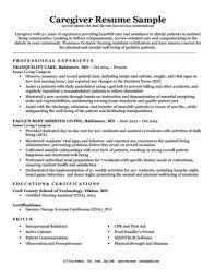 Social Work Resume Sample Amazing Social Work Resume Sample Writing Tips Resume Companion