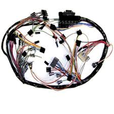 automotive wiring harness automobile wiring harness suppliers automotive wiring harness