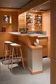 basement ideas for men.  Men Inspiring Small Basement Ideas U2013 How To Use The Space Creatively  In Basement Ideas For Men