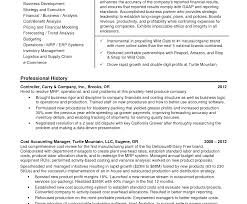 Production Manager Resume Cover Letter Engineering Resume Senior Management Executivefacturing Beautiful 40