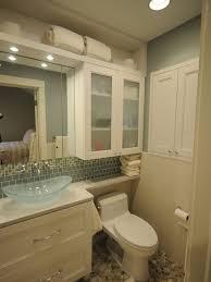 Bathroom Remodel Sacramento Decor Awesome Decorating