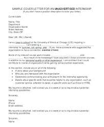 Application Cover Letter Awesome Collection Of Job Application Cover ...