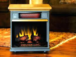 duraflame 20 inch electric fireplace insert electric fireplace in electric fireplace log set duraflame 20 electric