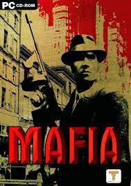 Mafia Vending Machines Delectable TGDB Browse Game Mafia
