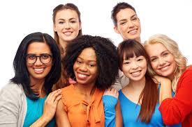 Global Organization for Women Technologists | AnitaB.org