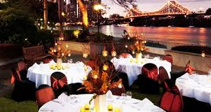 top 10 restaurants brisbane 2016