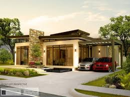 Cheap House Designs Comely Best House Design In Philippines Best Bungalow Designs With