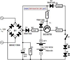 led lighting for consumer unit cupboard circuit diagram led circuit diagrams free download at Led Circuit Diagrams