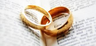 Hôn nhân gia đình – Luật sư Hương Trịnh
