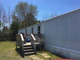 willie may mckellar s home in turner park she is looking for a new location to put her mobile home but she is having a hard time finding land and the