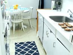kitchen rugs target kitchen rug target kitchen floor mats large size of coffee rugs kitchen rug