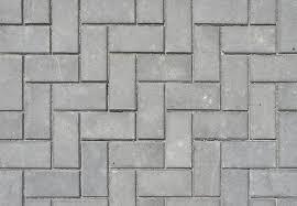 natural stone floor texture. Natural Stone Floor Texture R