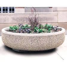 concrete bowl concrete bowl large concrete bowl fountain bg concrete bowling green ky concrete bowl
