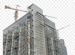 architectural engineering buildings. Architectural Engineering Building Facade Photography - Urban Construction Of High Rise Buildings E