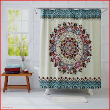 custom size shower curtain shower curtain liners lovely shower curtains stunning custom shower curtains custom made