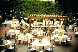 round table centerpieces in diffe styles party decoration ideas decor formal dining room decorating extraordinary