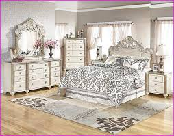 Ashley furniture bedroom sets also with a king bedroom sets under 1000 also with a 5 piece bedroom set also with a full size bedroom furniture also with a kids bedroom furniture sets