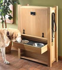 dog bowls with stand raised bowl uk single wooden trixie 2497 separate height adjustment dog bowls with stand