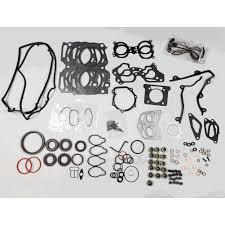 subaru oem complete engine gasket kit fastwrx com subaru oem complete engine gasket kit